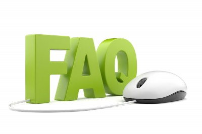 F.A.Q'S About Our Central Heating & Boilers