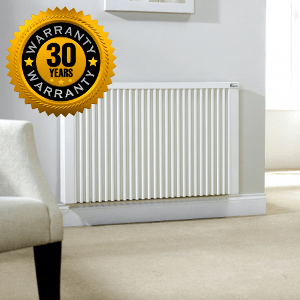 Electric Heating Glasgow